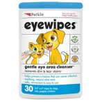 EYE WIPES 30 pcs 5319