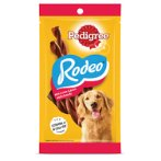 RODEO BEEF & LIVER 90g 8444301