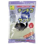 CHINCHILLA SAND FOR CHINCHILLA 1.5kg 309