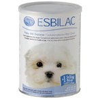 ESBILAC MILK REPLACER FOR DOG 12oz 99500