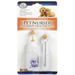 PET NURSER KIT/SET 2oz FPN100