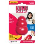 KONG CLASSIC (SMALL) T3