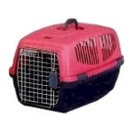 PET CARRIER O82