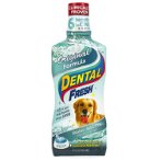 DENTAL FRESH 503ml FG-009
