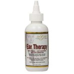 DR GOLD S EAR THERAPY 4oz FG-160