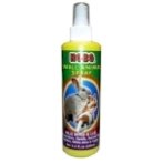 SMALL ANIMAL SPRAY 250ml HOHSAS