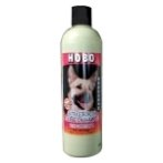 DOG FLEA/TICK SHAMPOO 518ml HOD1101