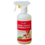 E-BIO URINE ODOUR ELIMINATOR 500ML PBGONE