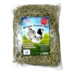 NATURAL TIMOTHY HAY 700g - 800g ZVP-1052C