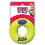 AIR SQUEAKER DONUT - MEDIUM ASD2
