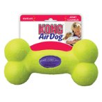 AIR SQUEAKER BONE - MEDIUM ASB2