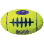AIR KONG SQUEAKER FOOTBALL (MEDIUM) ASFB2