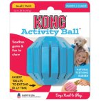 PUPPY KONG ACTIVITY BALL (SMALL) KP32