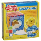 SNAP INN (SMALL) 61390