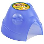 IGLOO ASSORTED COLORS (MEDIUM) 61382