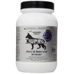 JOINT SUPPORT SUPPLEMENT 5LB JS05