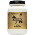 ALL NATURAL DOG SUPPLEMENT 5LB NS05