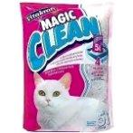MAGIC CLEAN 5L V14035