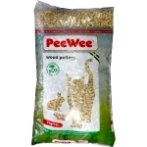 PINE CAT LITTER 9kg/14L PW85821