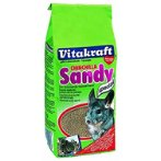 (CHINCHILLA) SANDY 1kg V15010