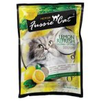 CAT LITTER LEMON REFRESH 10L 300135