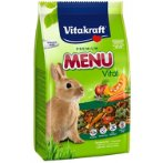 MENU VITAL (RABBIT) 3kg V25542