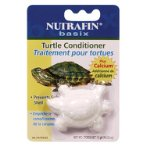 TURTLE CONDITIONER 15g A7510