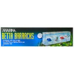BETTA BARRACKS 10939