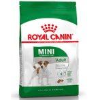 CANINE MINI ADULT 2kg RC40217