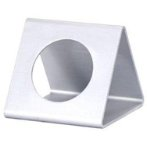 COOL TRIANGLE FOR HAMSTER WD506