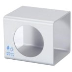 COOL CUBE FOR HAMSTERS (MEDIUM) WD507