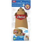 COOL PILLOW (BOTTLE CONTAINER) FOR DOGS DC31