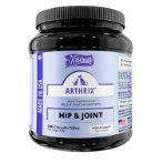 ARTHRIX CARTILAGE MAINTENANCE NUTRITION 360TABS KH13604