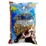 RABBIT FOOD 2.3kg PD307