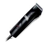 AGC-2 PROFESSIONAL 2-SPEED CLIPPER AND-22615