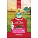 ESSENTIAL YOUNG RABBIT FOOD (ALFALFA) 5lbs 02451