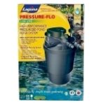 PRESSURISED FLO FILTER 8000UV 20W PT1504