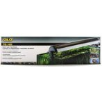 GLO T5 LIGHTING SYSTEM DOUBLE 24