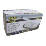 FLO T5 ELECTRONIC BALLAST 2x39W A1557