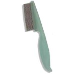 FLEA COMB WITH 48 TEETH SPE0AE48