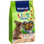 LIFE DREAM (RABBIT) 1.8kg V25275