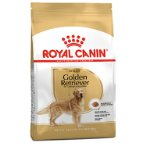CANINE GOLDEN RETRIEVER 12kg RC43440