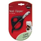 SCISSORS NAIL CLIPPER 6276154