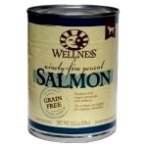 95% SALMON 13.2 oz WN-95SALMON