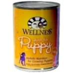 JUST FOR PUPPY 12.5 oz WN-CANPUP