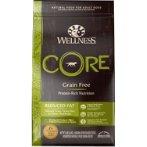 CORE REDUCED FAT 4lbs WN-CORERF4