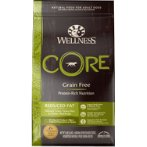 CORE REDUCED FAT 12lbs WN-CORERF12