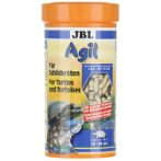 AGIL FOR TURTLES & TORTOISES 250ml 70342