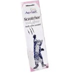CAT SCRATCHER (SMALL) BW/AT3508