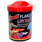 GUPPY DELIGHT 25g AQFGD25